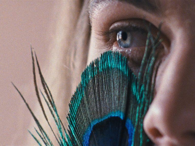 TOP 10: Najbolji dokumentarni filmovi 2020. u izboru voditeljice Dokukina Dine Pokrajac