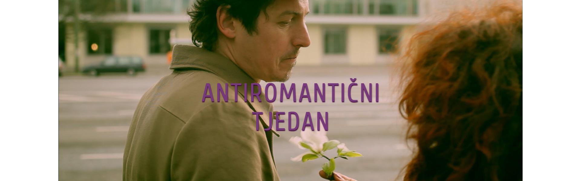 DOK NAS FILM NE RASTAVI – antiromantični tjedan na platformi volimdokumentarce.net